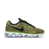 Nike Air Max Tailwind 8 Print Women's Running Shoe