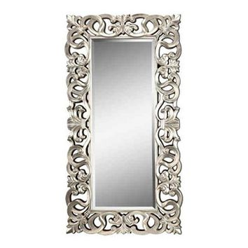 Stein World 12379 Hannah Mirror