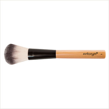 Powder Brush #1