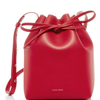 Mini Bucket Bag | Moda Operandi