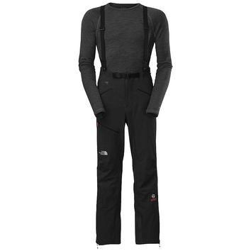 The North Face Point Five NG Pant - Men's