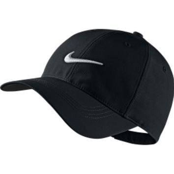 Nike Men's Legacy91 Tech Golf Hat | DICK'S Sporting Goods