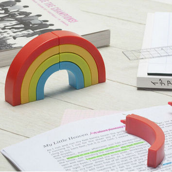 Creative Pen Korean Stationary Jenja [4923090180]