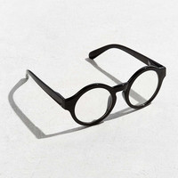 Large Round Readers - Urban Outfitters