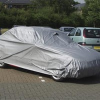 Sealey - CCL Car Cover Large 4300 x 1690 x 1220mm