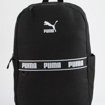 PUMA Linear Backpack