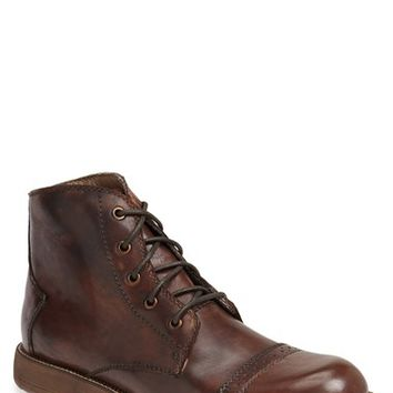 Men's Bed Stu 'Loop' Boot
