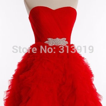 free shipping homecoming cocktail dresses short  2016 real pictures new styles