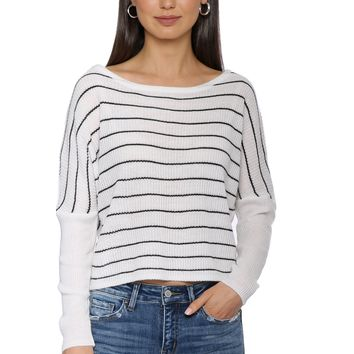 Jack Lucky Day Top