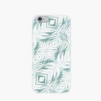 Planthouse Green SpaceCase Phone Case | Snupped