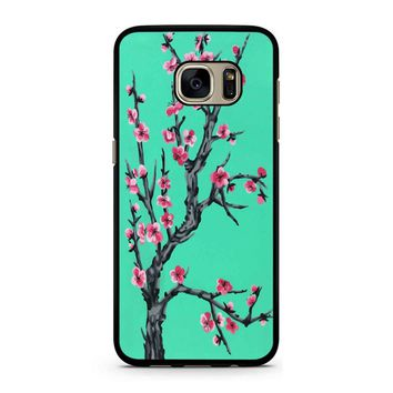 Arizona Iced Tea Samsung Galaxy S7 Case