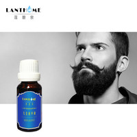 Men beard growth oil women Eyelash Growth Treatments liquid feg eyebrow enhancer serum yuda hair growth spray
