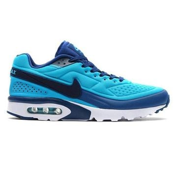 Coastal Blue Air Max Waves by Nike