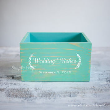 Advice for new parents bridal shower invitations wedding advice box wedding advice cards wedding wishes cards box rustic wedding invitation