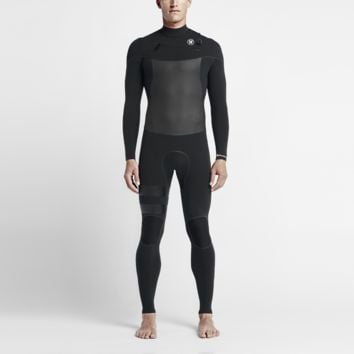 Hurley Phantom 303 Men's Fullsuit