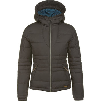 O'Neill Ventura Insulated Jacket - Women's