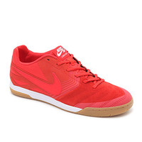 Nike SB Lunar Gato World Cup Shoes at PacSun.com