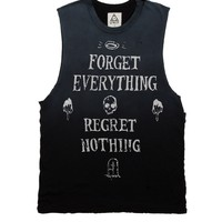 FORGET EVERYTHING - SHOP ALL SALE