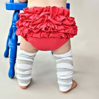 Baby Legs for boys and girls READY TO SHIP one by babynightnight