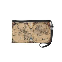 Old World Bag Wristlets from Zazzle.com