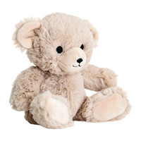 H&M Soft Toy $9.99