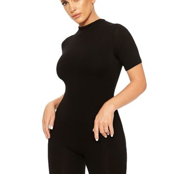 The NW Sweet T Jumpsuit - New Arrivals
