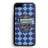 Hoghwart School - Ravenclaw iPhone 7 Plus Case | aneend