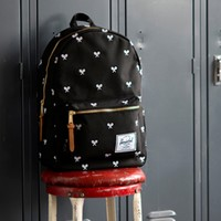 Spring 13 Studio Collection: The Invitational - Herschel Supply Co.