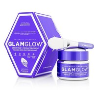 Glamglow by Glamglow GravityMud Firming Treatment --40g/1.4oz