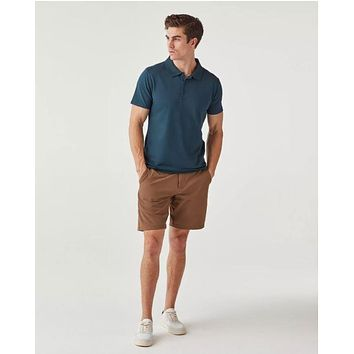 Olivers - District Ink Polo Shirt