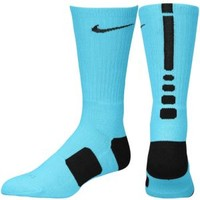 Nike Elite Basketball Crew Socks - Men's at Foot Locker