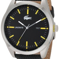 Lacoste Montreal Mens Watch