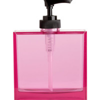 H&M Soap Dispenser $9.99