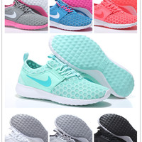 """Nike"" Fashion Women Sport Shoes Casual Sneakers (7-Color)"