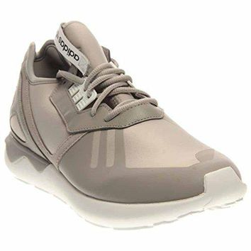 adidas Men s Tubular Runner Originals Running Shoe 98388cfaf