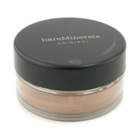 0.28 oz BareMinerals Original SPF 15 Foundation - # Tan (N30)