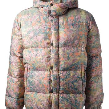 Acne Studios 'Blaine' Padded Coat