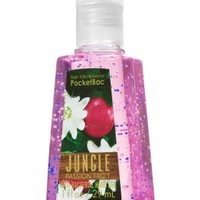 PocketBac Sanitizing Hand Gel Jungle Passion Fruit