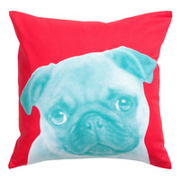 H&M - Cotton Cushion Cover