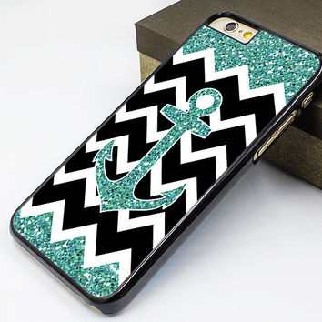 glitter iphone 6 case,anchor iphone 6 plus case,anchor chevron iphone 5s case,art design iphone 5c case,idea iphone 5 case,new design iphone 4s case,personalized iphone 4 case