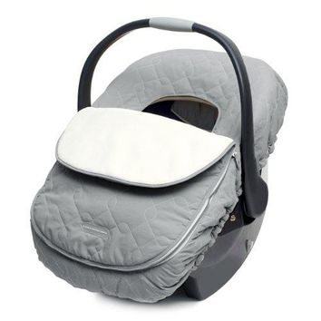 Car Seat Cover for Infants