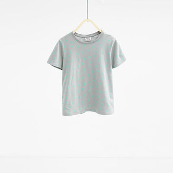 Palm tree T - shirt-View all-T-SHIRTS-BOY | 4-14 years-KIDS | ZARA United States