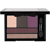 Nyx Cosmetics Love In Florence Eyeshadow Palette Tryst By The Trevi Ulta.com - Cosmetics, Fragrance, Salon and Beauty Gifts