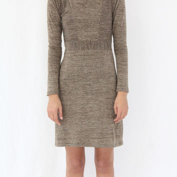 Dagg & Stacey Miller Dress