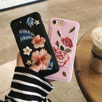 * Compatible iPhone Model:iPhone 6 Plus,iPhone 6s,iPhone 6,iphone 7,iPhone 6s plus,iphone 7 Plus * Compatible Brand:Apple iPhones * Type:Case * Function:Dirt-resistant * model:for iphone6 6s iphone6plus 6splus 7 7plus