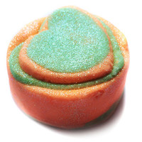 Feelin' Peachy Bubble Bar
