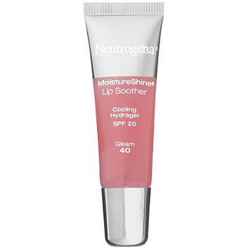 MoistureShine Lip Soother SPF 20 | Ulta Beauty