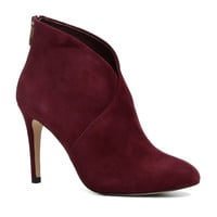 Cessi High Heels | Women's Shoes | ALDOShoes.com