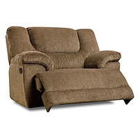 Simmons® Conroe Cuddle Up Recliner
