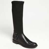 Blondo 'Vergara' Waterproof Boot (Nordstrom Exclusive) | Nordstrom